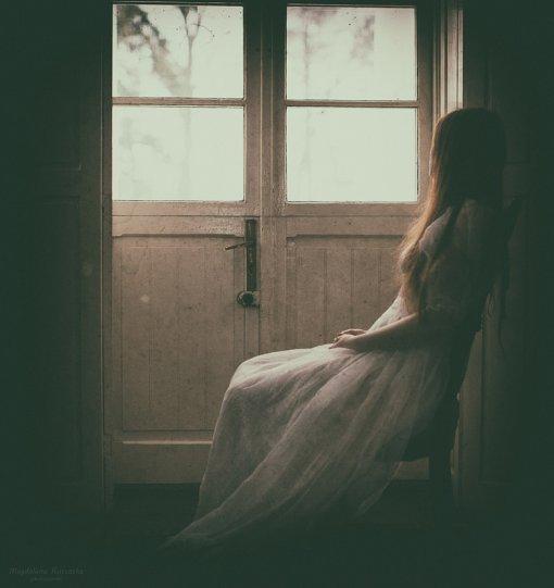 Фотограф Magdalena Russocka - №16