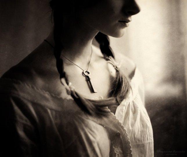 Фотограф Magdalena Russocka - №20