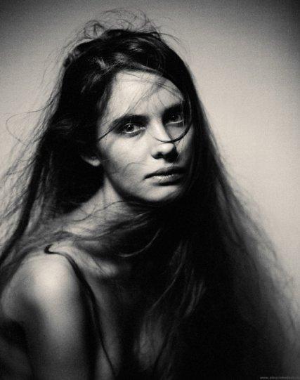 Фотограф Алина Лебедева - №16