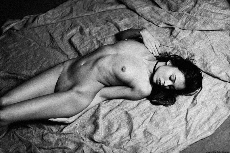Фотограф Алина Лебедева - №7