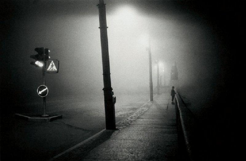Фотограф Борис Смелов - №12