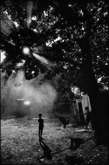 Фотограф Борис Смелов - №20