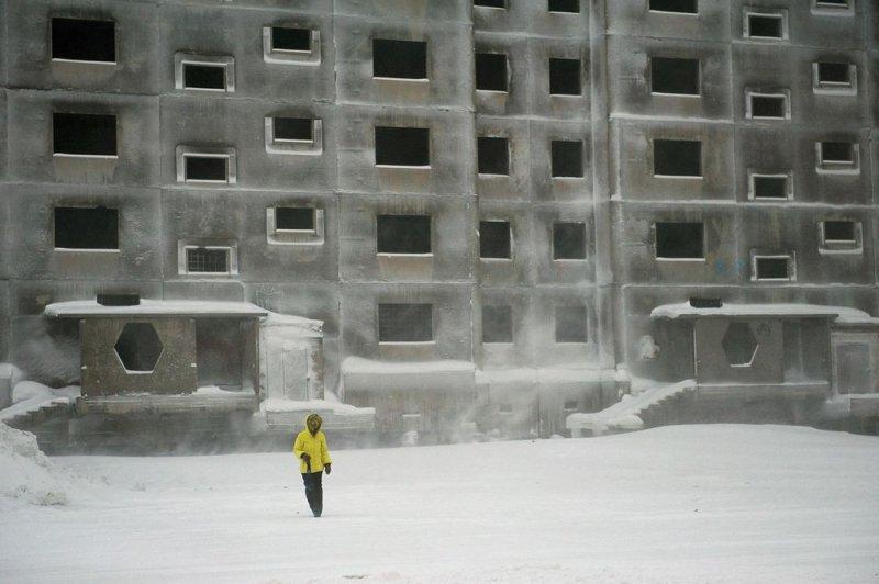 фотопроект Елены Чернышовой - №12