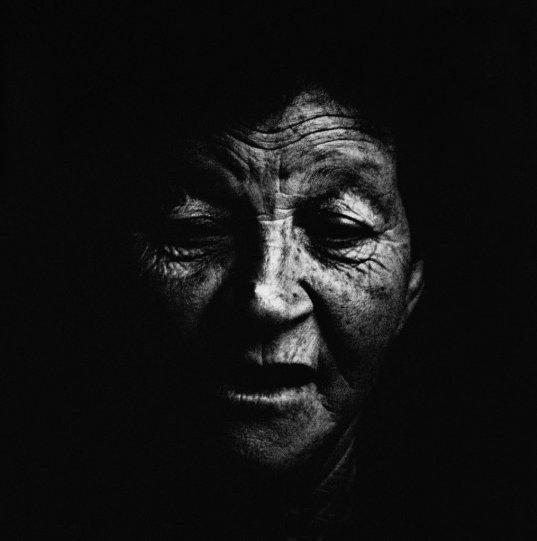 Фотограф Лукас Романхолли - №4