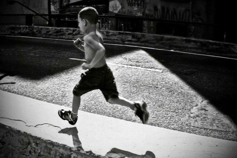 Фотограф Лукас Романхолли - №20