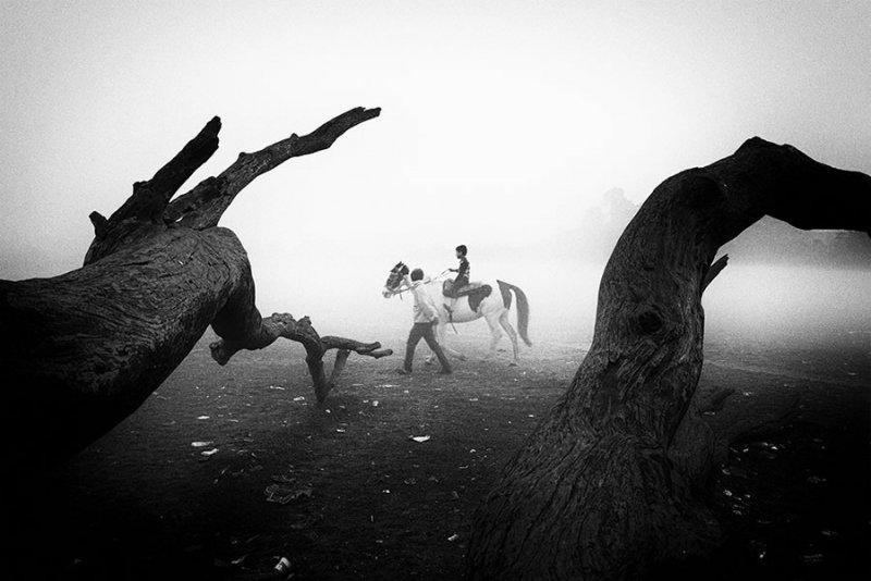 Фотограф Канишка Мукерджи. - №12