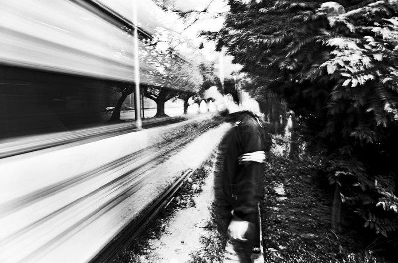Фотограф Канишка Мукерджи. - №16