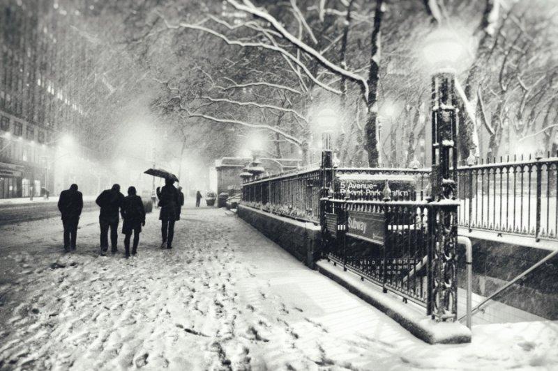 Фотограф Вивьен Гуква - №8