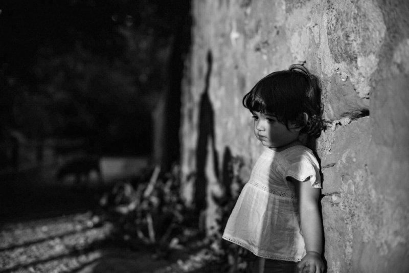 Автор фото: Клаудиа Кабреро
