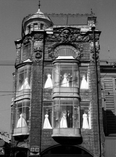 Фотограф Владимир Антощенко - №42