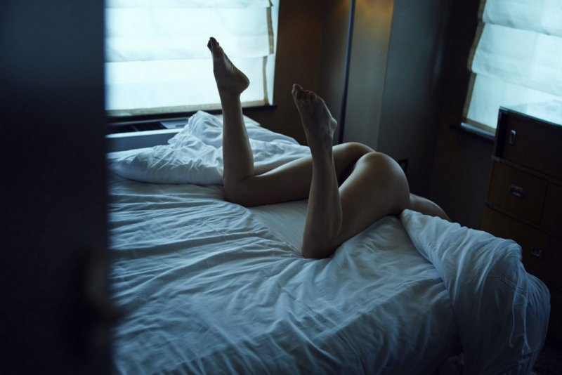 Фотограф Стефан Раппо - №21