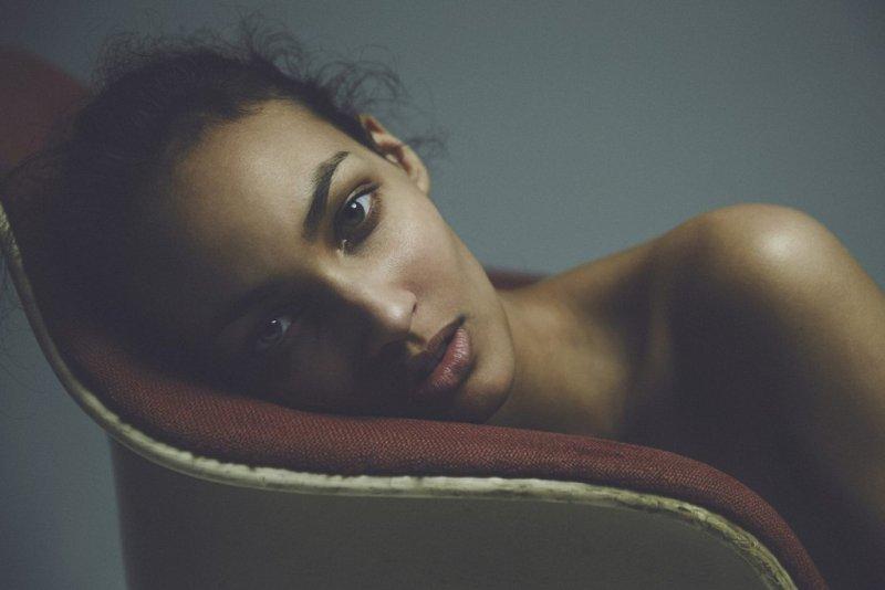 Фотограф Стефан Раппо - №33