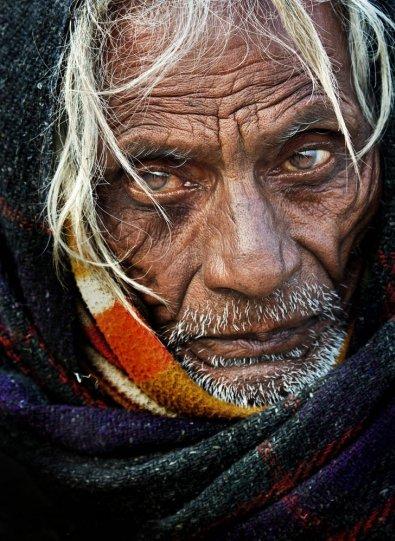 Люди из разных уголков мира - №4