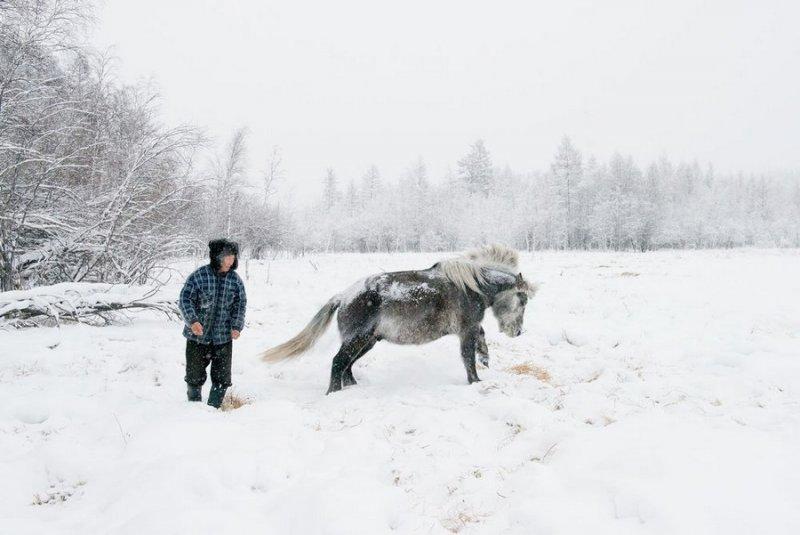 Фотограф Елена Чернышова - №7