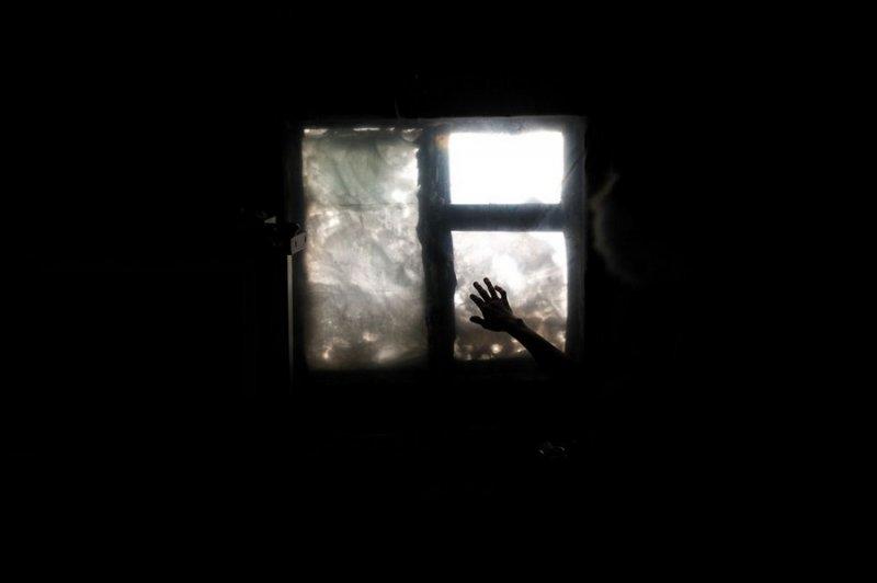 Фотограф Елена Чернышова - №11