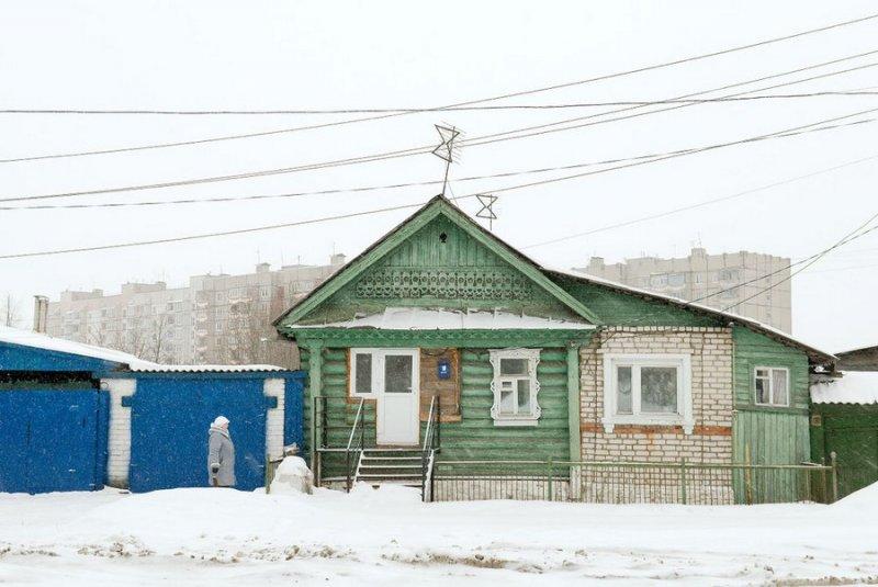 Фотограф Елена Чернышова - №15