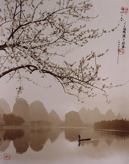 Фотограф Дон Хонг-Оай - №28