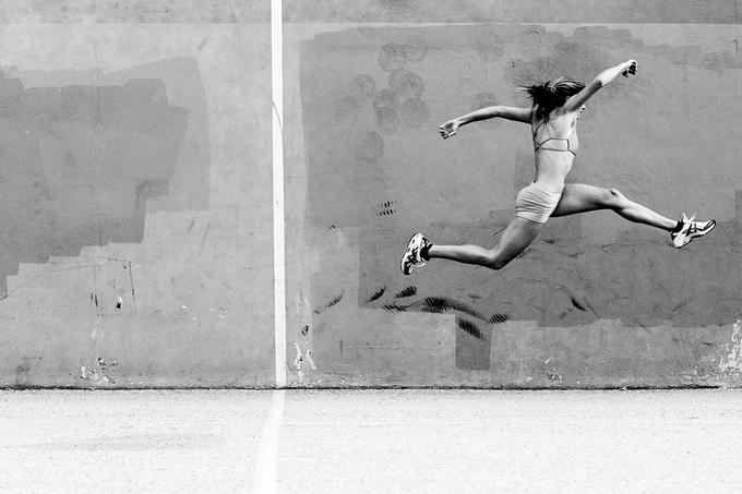 Фотодуэт Wind & Bradford - №20
