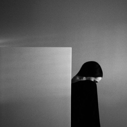 Фотограф Ноэль Освальд - №10