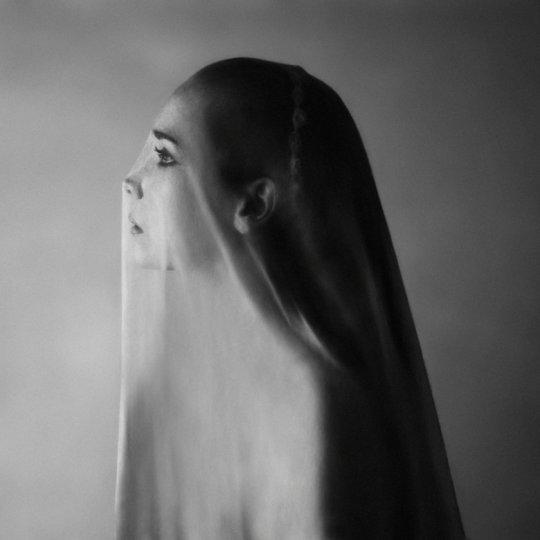 Фотограф Ноэль Освальд - №14