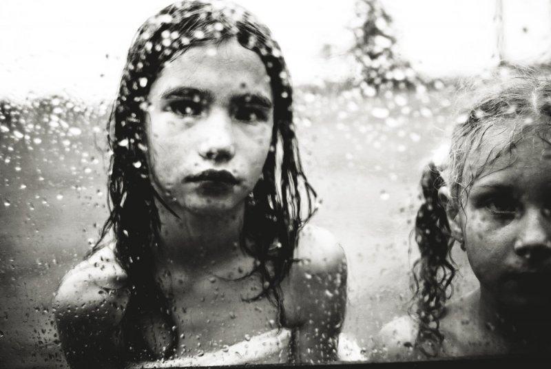 «Сёстры». Автор фото: Юрий Притиск
