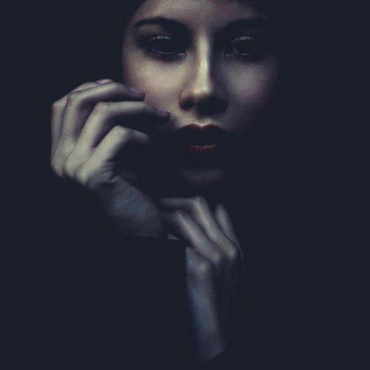 Фотограф Дэвид Террасас - №5