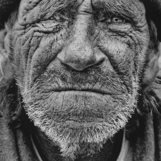 Фотограф Билли Пламмер - №43