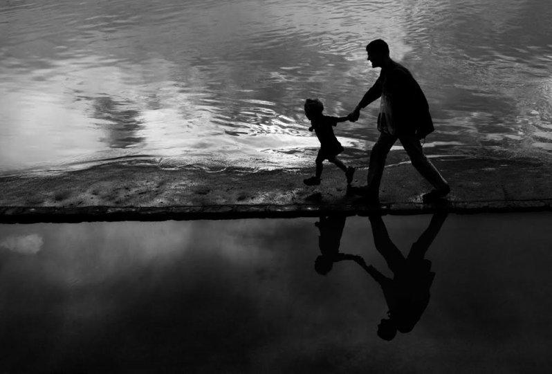 Фотограф  Эрнё Вадаш - №14