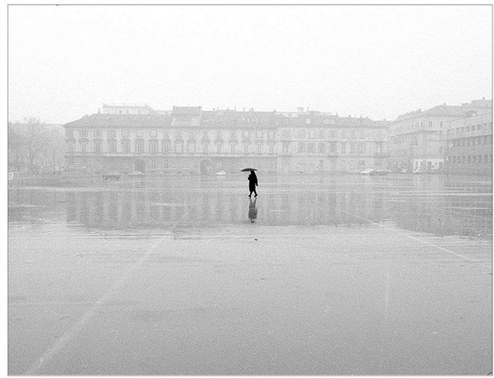 Итальянский фотограф Аугусто Кантамесса - №1