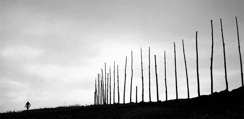 Итальянский фотограф Аугусто Кантамесса - №7