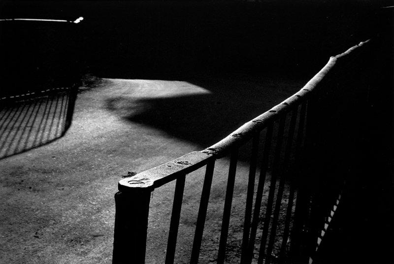 Итальянский фотограф Аугусто Кантамесса - №11