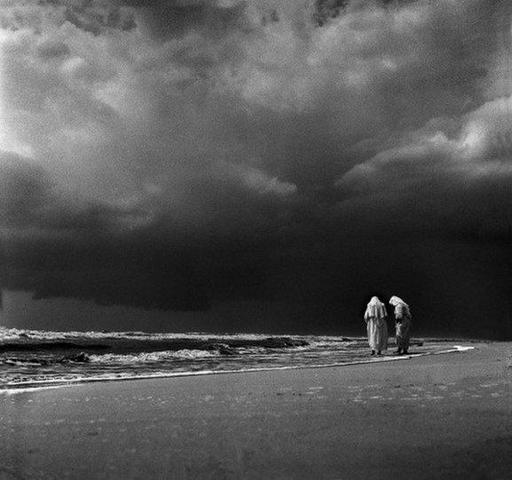 Итальянский фотограф Аугусто Кантамесса - №20
