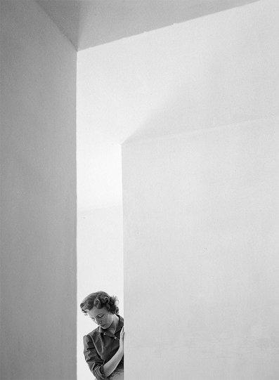 Итальянский фотограф Аугусто Кантамесса - №24