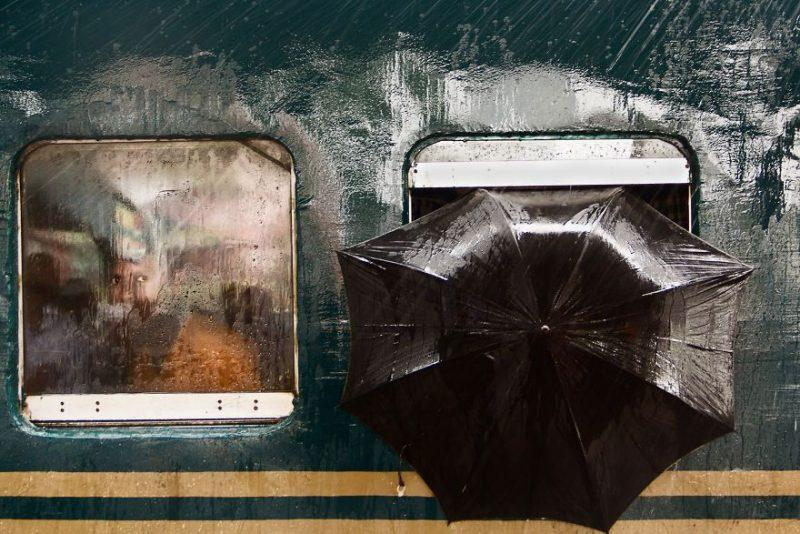 """Поощрительная премия в категории """"Люди"""": """"Взгляд"""", округ Газипур, Бангладеш, автор – Моин Ахмед"""