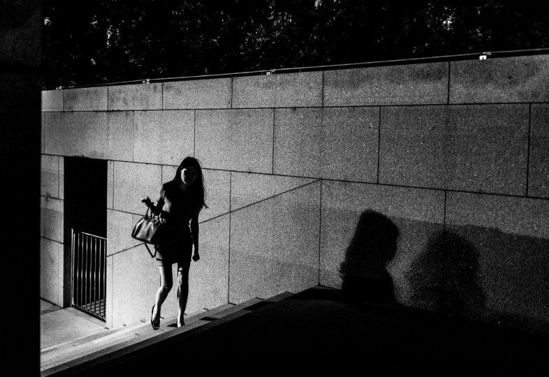 Фотограф Ксиза Круз Бакани - №5