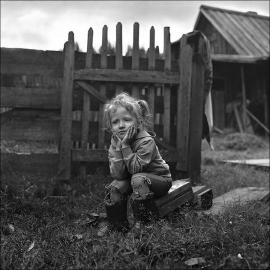 Фотограф Александр Кустов - №5