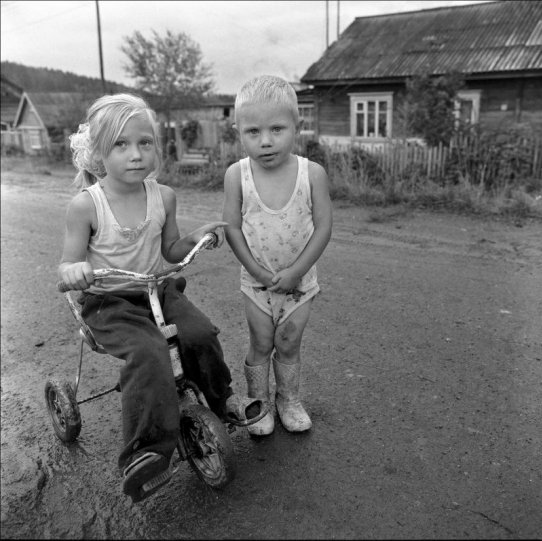 Фотограф Александр Кустов - №9