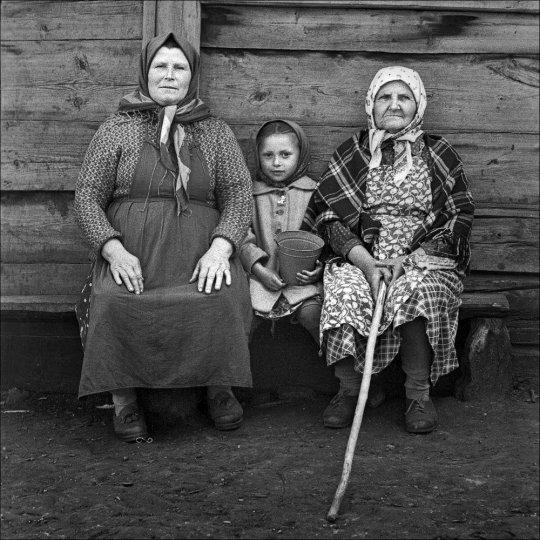 Фотограф Александр Кустов - №21