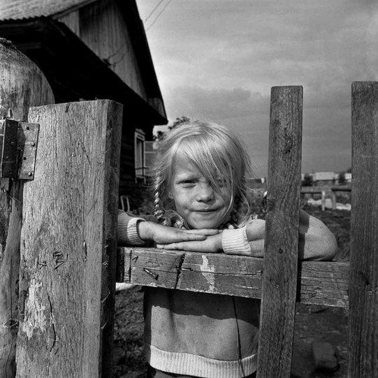 Фотограф Александр Кустов - №36
