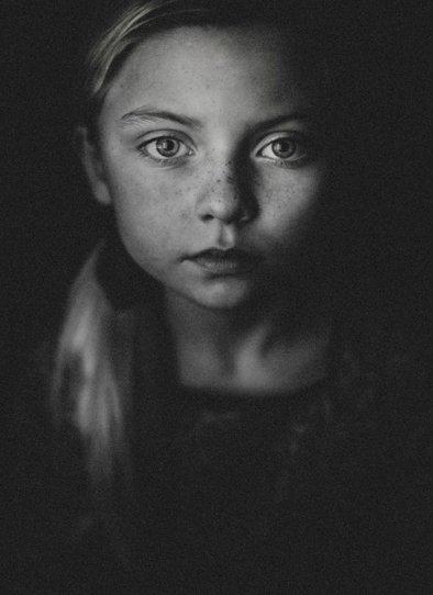 «Тени». Автор фото: Марта Эверест, Испания.