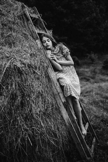 «Единение». Автор фото: Паулина Дучман, Великобритания.