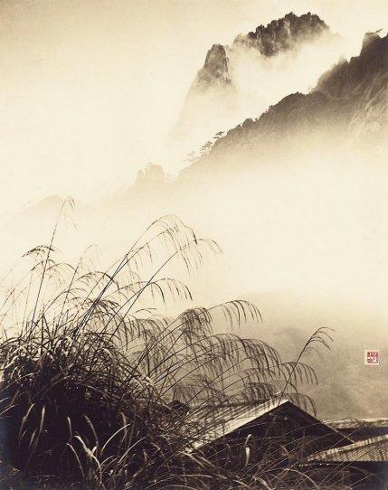 Фотограф Лонг Чинсан - №4