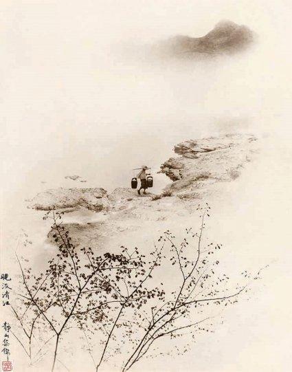 Фотограф Лонг Чинсан - №8