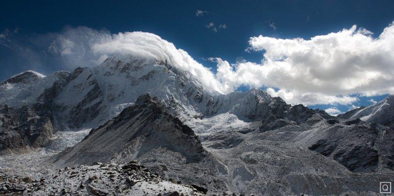Эверест - №8