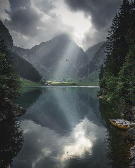 Фотограф Кума Чевик - №18