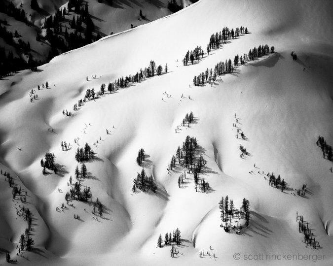 Фотограф Скотт Ринкенбергер - №8