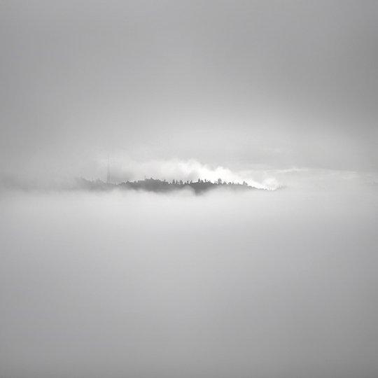 Потрясающие фотографии вулкана Бромо на острове Ява - №11