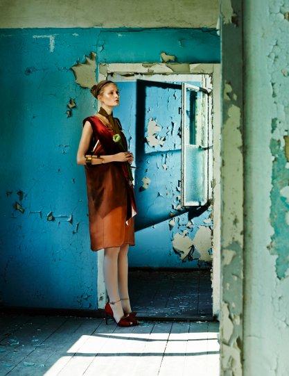 Фотограф Елизавета Подорина - №17