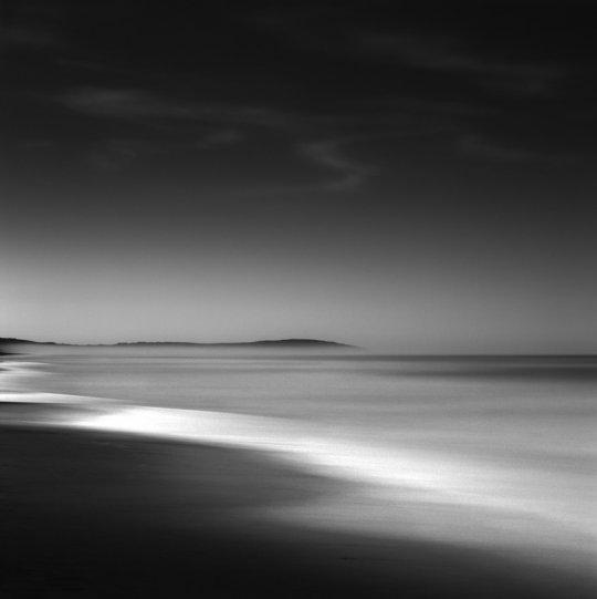 Фотограф Стив Ландерос - №13