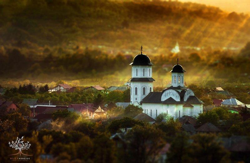 Фотограф АлексРобчук - №9